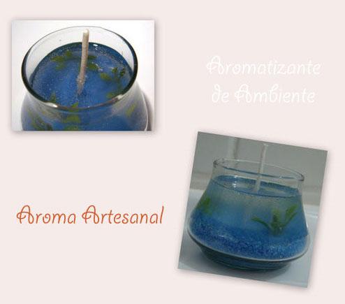 Velas_Gel_aquario
